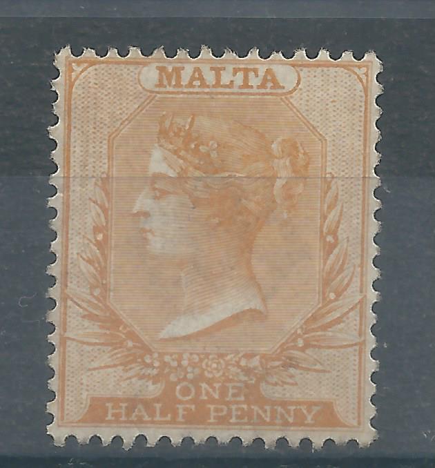 Malta 3 LH