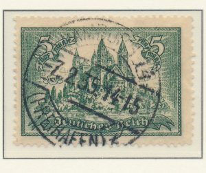 Germany Stamp Scott #350, Used - Free U.S. Shipping, Free Worldwide Shipping ...