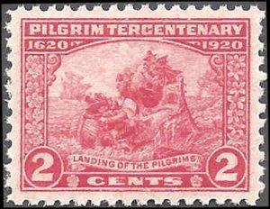 US 525-550, 859-93, RW16-RW40