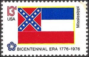 1652 Mint,OG,NH... SCV $0.30