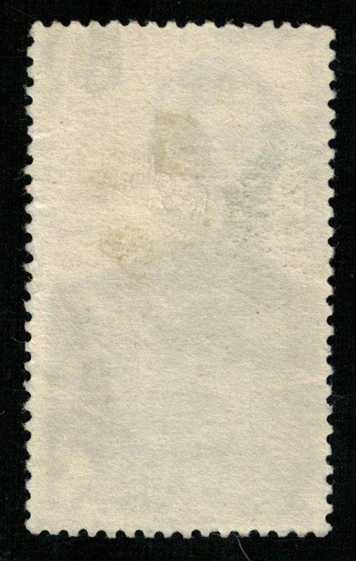 Spain, (2963-т)