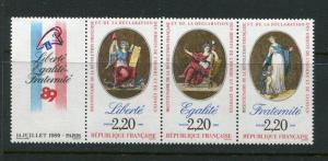 France #2145a MNH