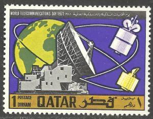 QATAR SCOTT 244