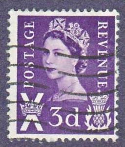 1 Queen