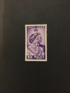 *Malaya Malacca #1*