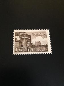 Poland sc 434 MHR