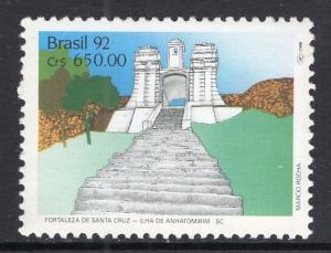 Brazil 2386 MNH VF