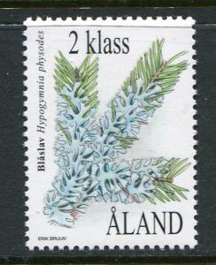 Aland #107a Mint