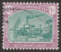 J14,used