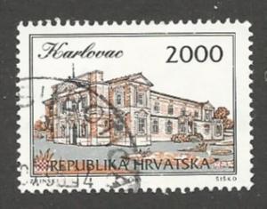 Croatia   119