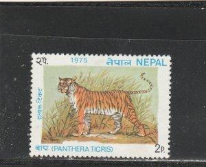 Népal     304   (N*)   (1975)
