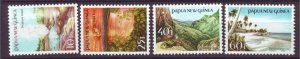J21868 Jlstamp 1985 png set mnh #610-3 views