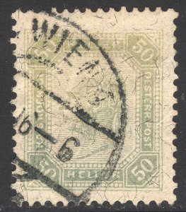 AUSTRIA SCOTT 103