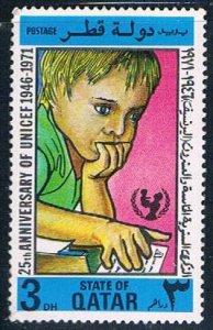 Qatar Child 3 - wysiwyg (QP15R201)