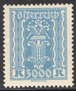 AUSTRIA SCOTT 286