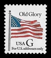 PCBstamps     US #2881 (32c) ,G, Black, MNH, (2)