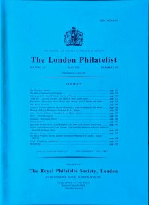 PROVISIONAL ISSUES OF ECUADOR