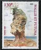 Wallis and Futuna 517 MNH (1999)