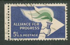 USA   SG  1216 left margin