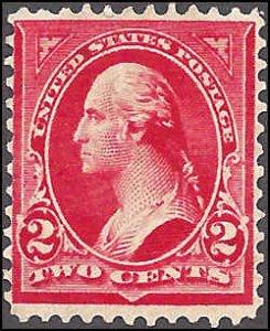 279B Mint,OG,H... SCV $9.00