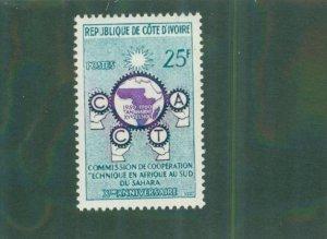 Ivory Coast 180 MH BIN$ 1.10