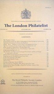 The Postal Service in SOMALIA 1990-94 - Free UK Postage
