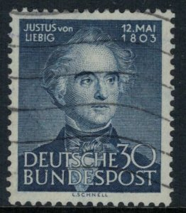 Germany #695  CV $20.00