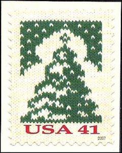 4208 Mint,OG,NH... SCV $0.85
