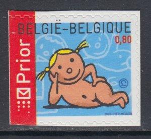Belgium 2094 MNH VF