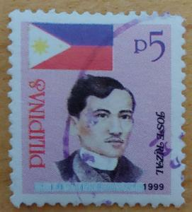 3052 philippines stampworld