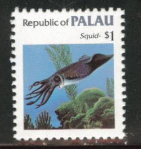 Palau US Trust Territory Scott 19 MNH**