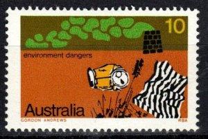 Australia #606a MNH CV $9.50 (X3274)