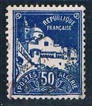 Algeria Mosque 50 - wysiwyg (AP1R202)