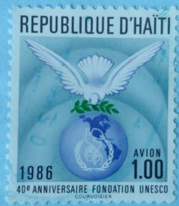 1495 stamp world