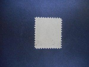 # 566 VFNH