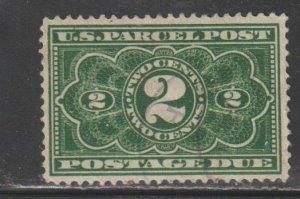 United States  SC    JQ2  Used