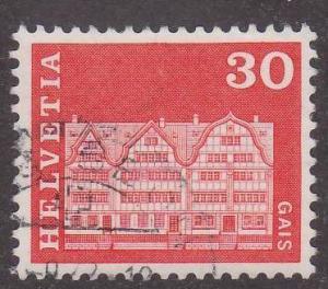 444, buildings
