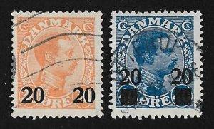 176-177,used