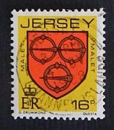 Jersey (R-481)