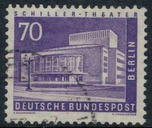 Germany #9N134  CV $12.00