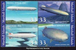 Marshall Islands Scott 1874 Mint never hinged.