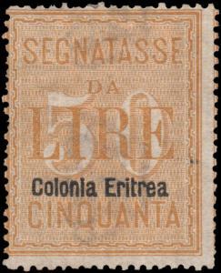 Eritrea J12 mh