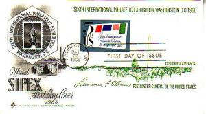 United States, First Day Cover, Stamp Collecting