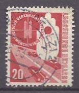 Germany 700 (U)