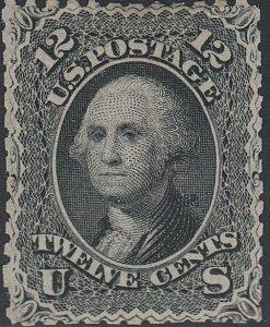 U.S. 69 F+ NG (71219)