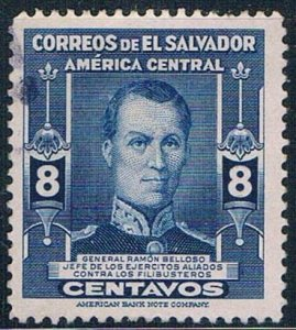 El Salvador Belloso 8 - wysiwyg (EP5R205)
