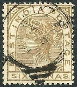 Zanzibar SGZ60 6a Pale Brown Z5 Squared Circle
