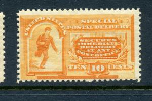 Scott#E3 Special Delivery  Mint  Stamp NH  (Stock #E3-15)