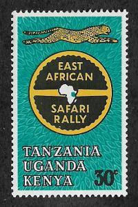 148,Mint Kenya,Uganda and Tanganyika