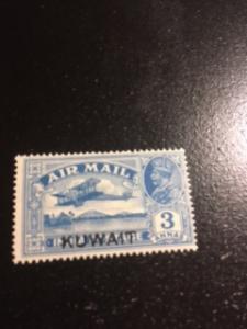 Kuwait sc C2 MLH
